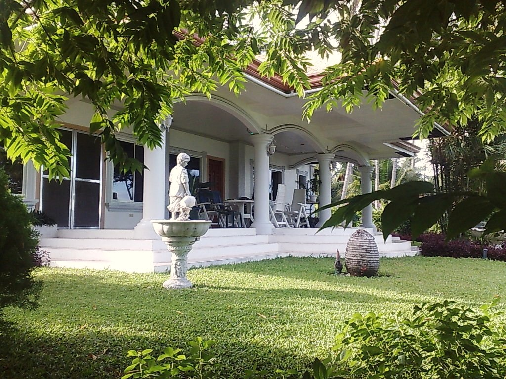 Beach house for sale and rent Philippines ...