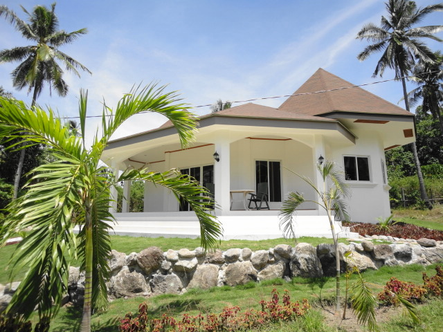 Retirement Small Lake Home Designs further Home Ideas together with Philippines Beach House Plans additionally Planning Permission Tips Uk Loft Conversions In Uk Property besides Read House Plans Furniture Layouts. on small bungalow house plans uk