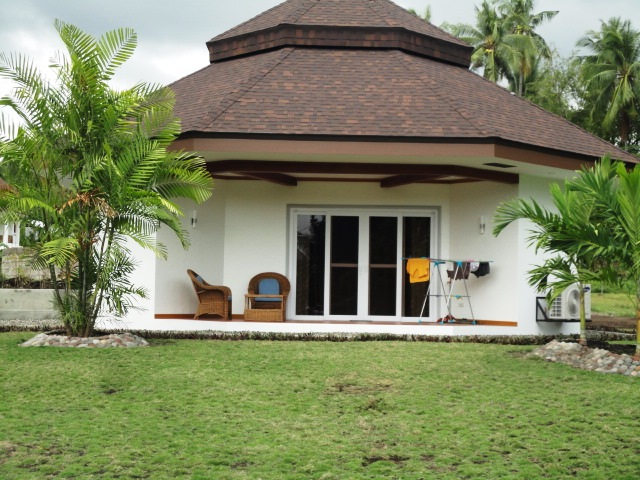Enjoyable Beach House For Sale And Rent Philippines Download Free Architecture Designs Sospemadebymaigaardcom