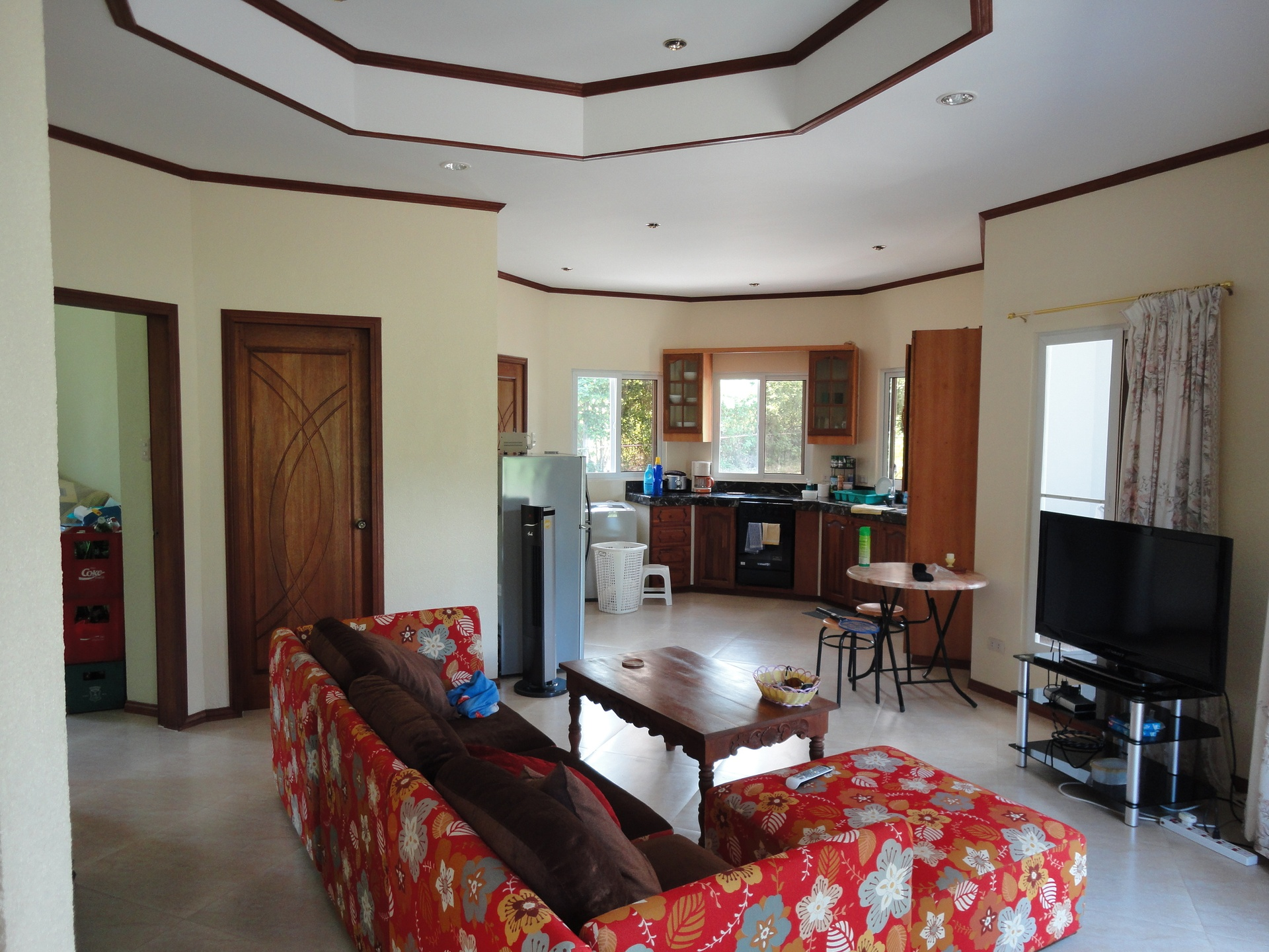 Beach House For Sale And Rent PhilippinesDumagueteNegrosOrientalDauin Properties