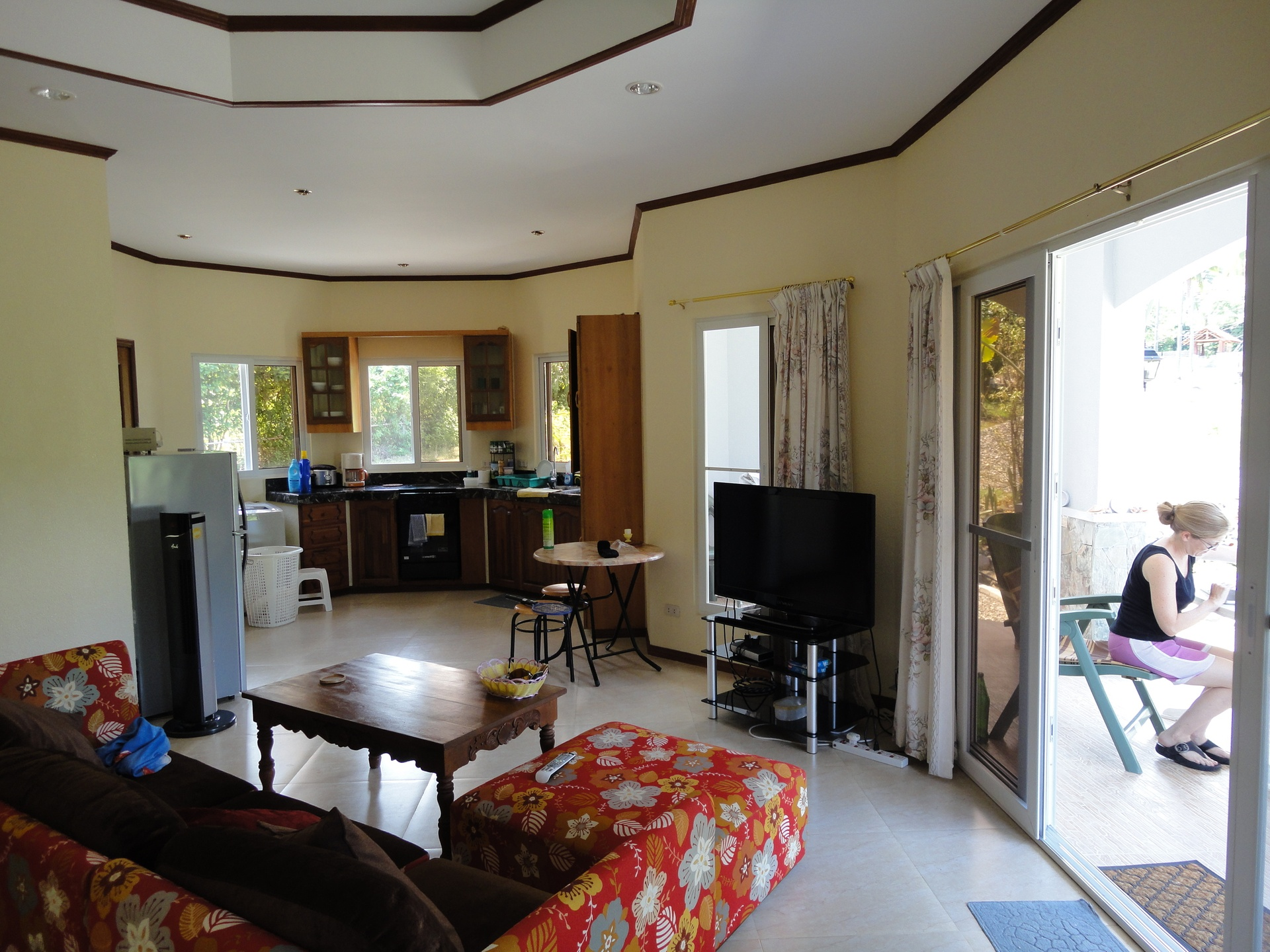 Phenomenal Beach House For Sale And Rent Philippines Download Free Architecture Designs Sospemadebymaigaardcom